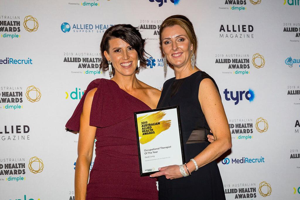 Allied_Health_Awards_2019_184.jpg