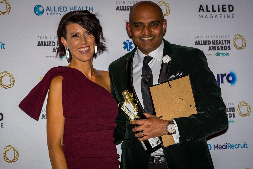 Allied_Health_Awards_2019_172.jpg