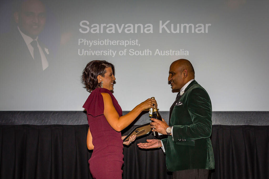 Allied_Health_Awards_2019_168.jpg