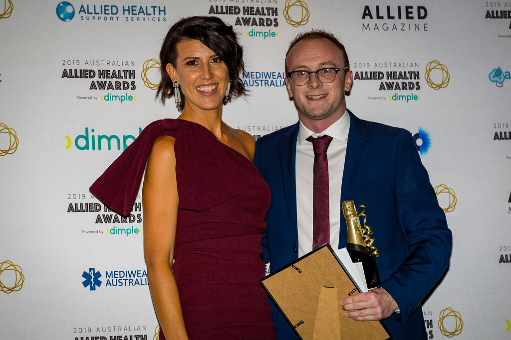 Allied_Health_Awards_2019_166.jpg