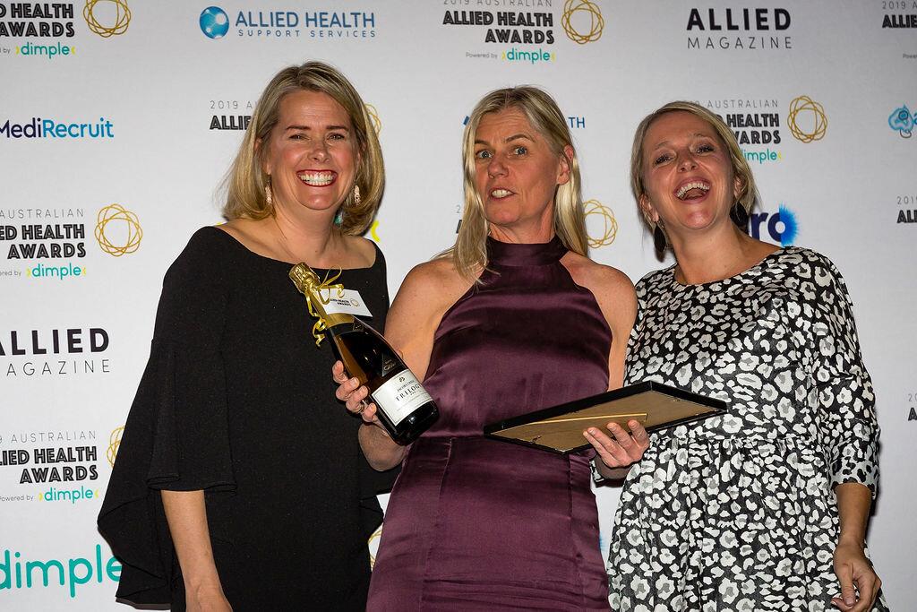 Allied_Health_Awards_2019_160.jpg