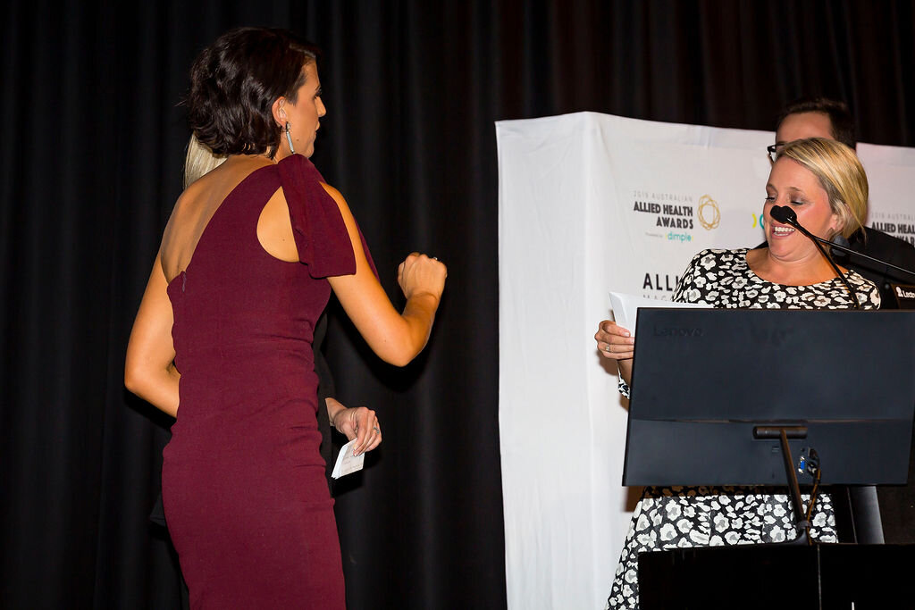 Allied_Health_Awards_2019_148.jpg