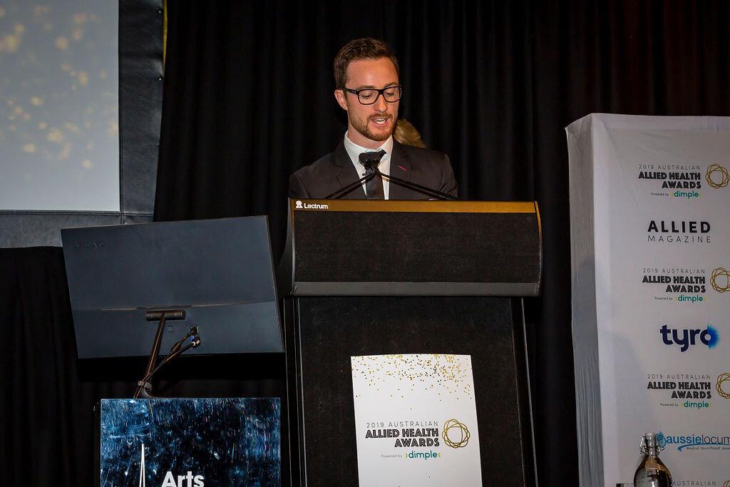 Allied_Health_Awards_2019_142.jpg
