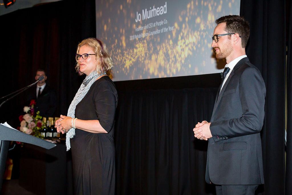Allied_Health_Awards_2019_140.jpg