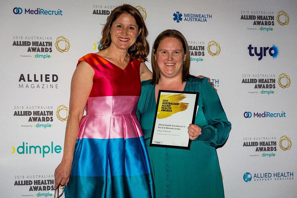 Allied_Health_Awards_2019_138.jpg
