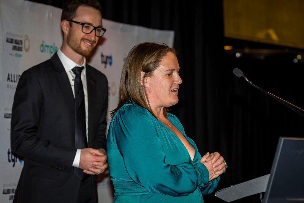 Allied_Health_Awards_2019_136.jpg