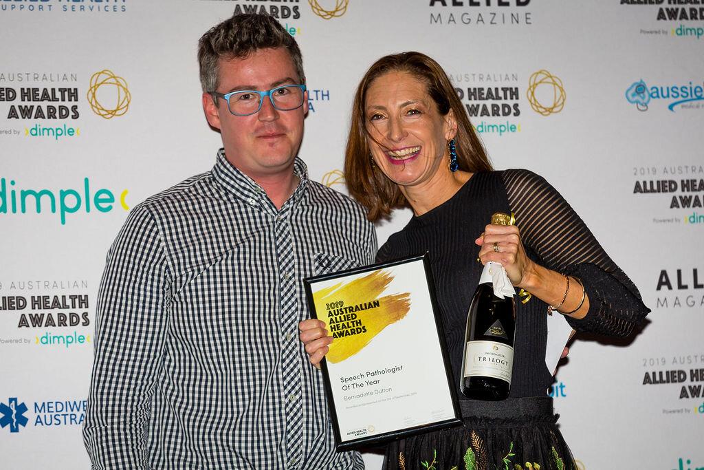 Allied_Health_Awards_2019_132.jpg