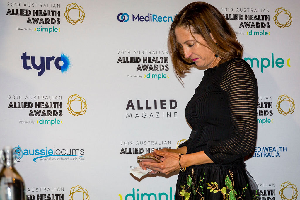 Allied_Health_Awards_2019_128.jpg