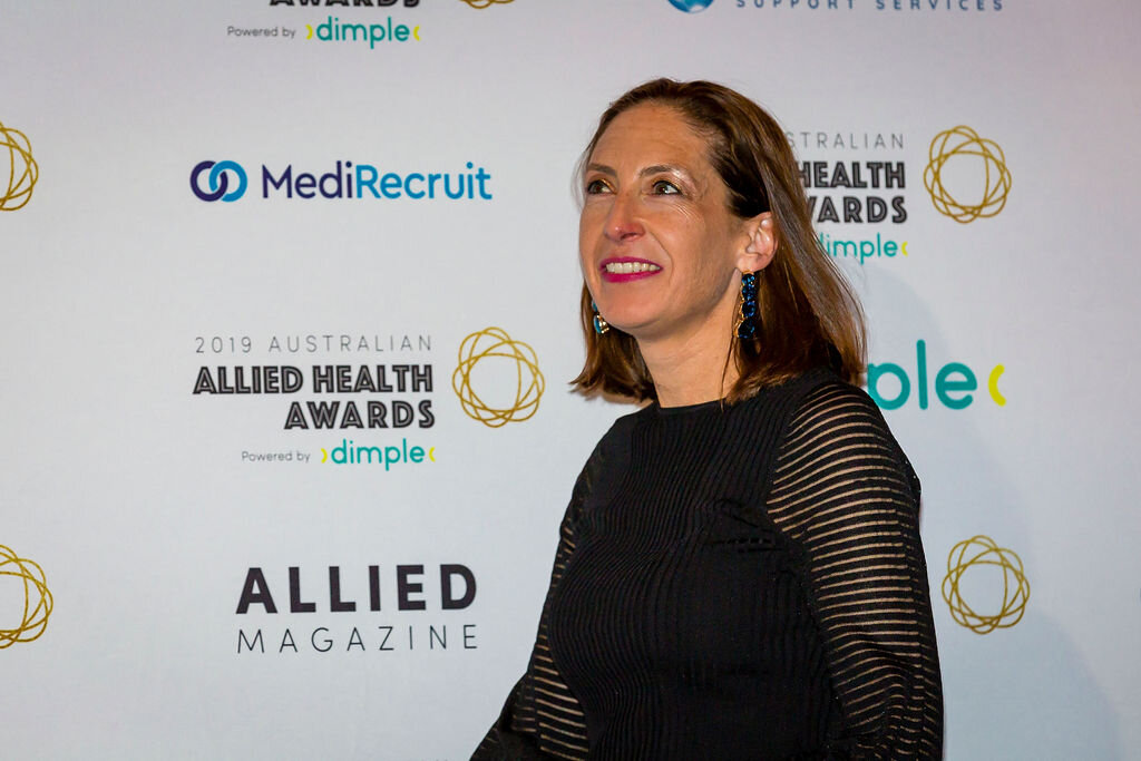 Allied_Health_Awards_2019_127.jpg
