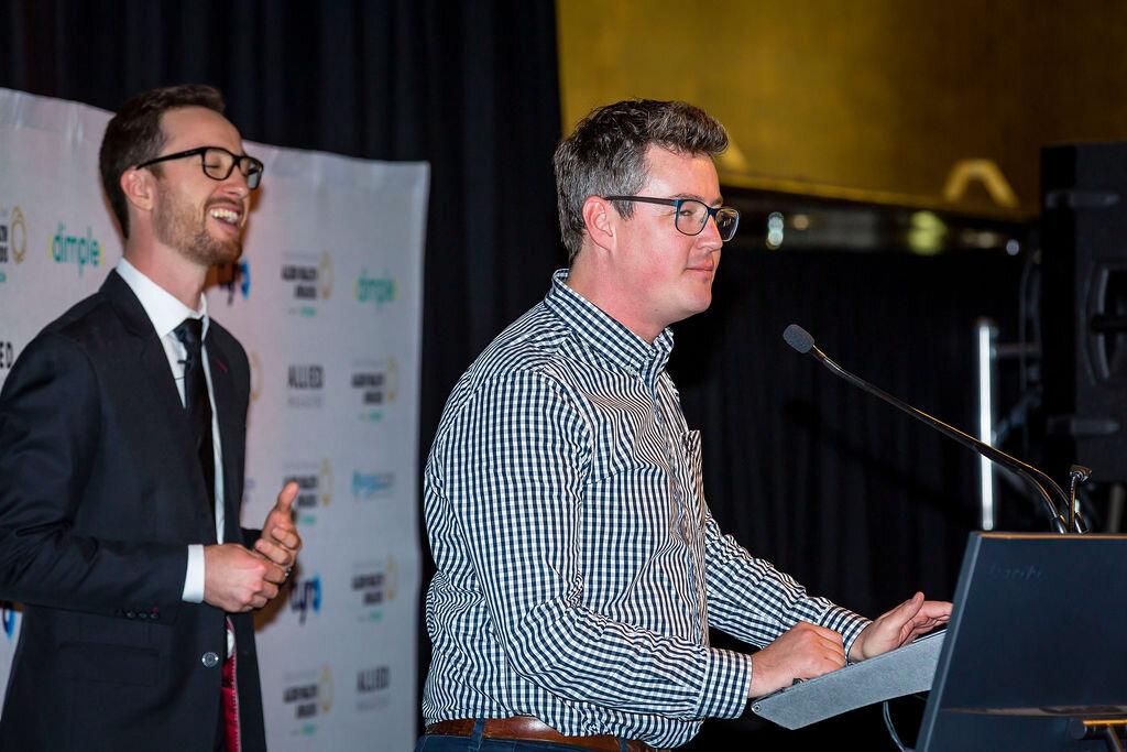 Allied_Health_Awards_2019_125.jpg