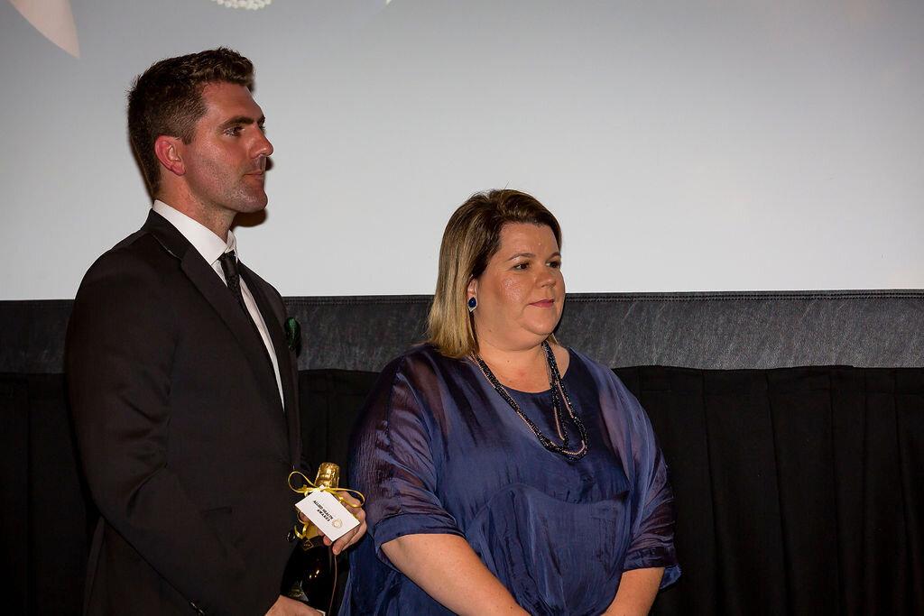 Allied_Health_Awards_2019_121.jpg