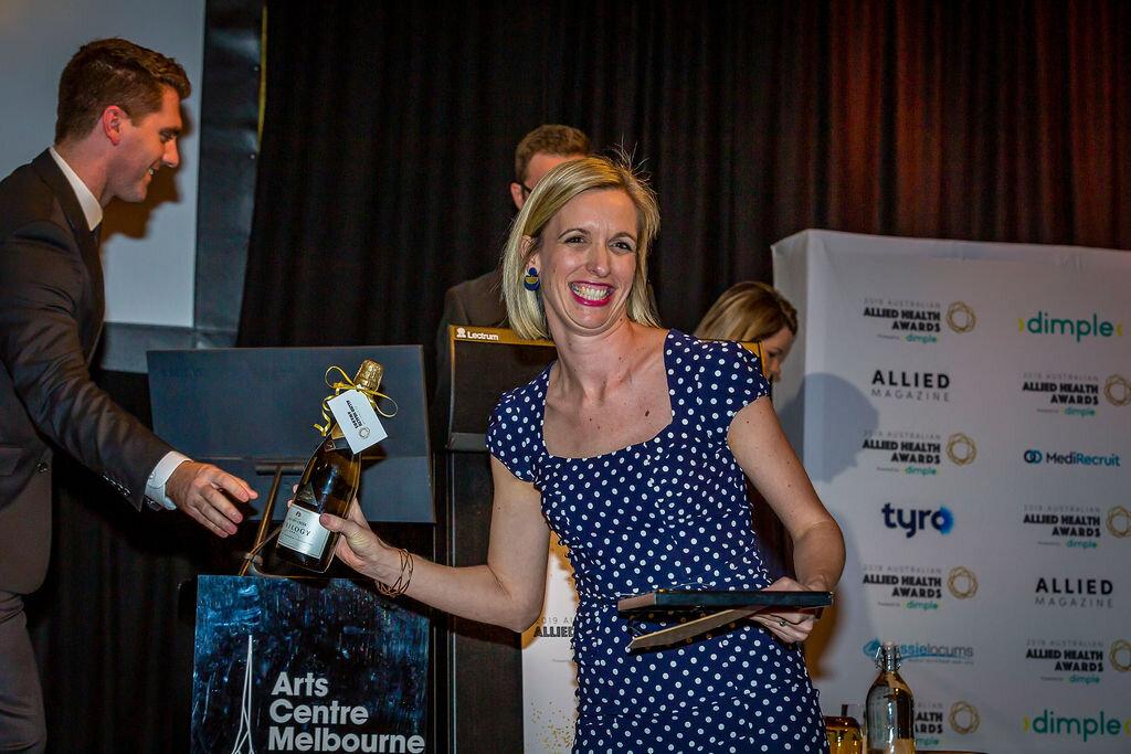 Allied_Health_Awards_2019_122.jpg