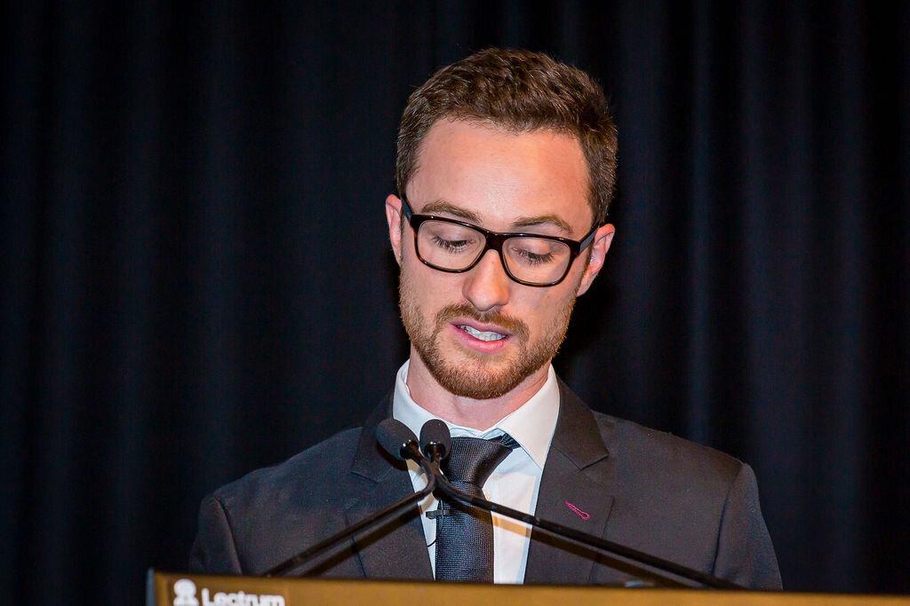 Allied_Health_Awards_2019_117.jpg