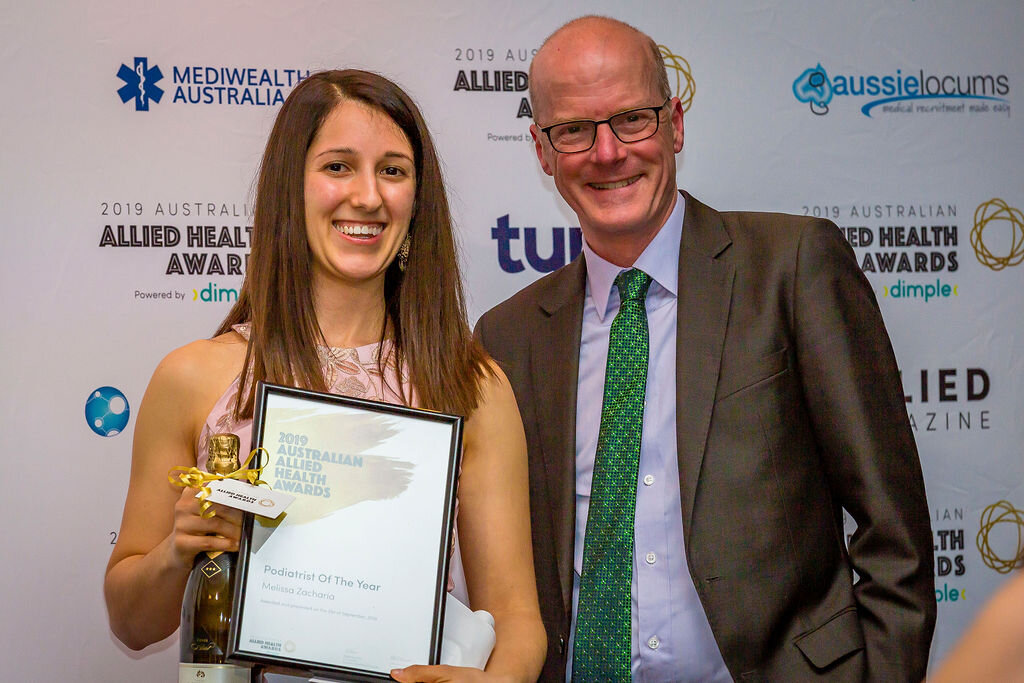 Allied_Health_Awards_2019_110.jpg