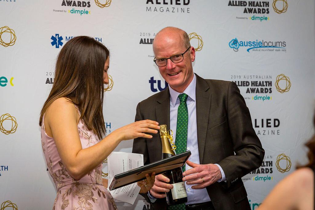 Allied_Health_Awards_2019_109.jpg