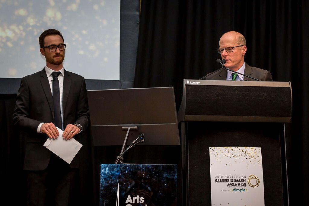 Allied_Health_Awards_2019_99.jpg
