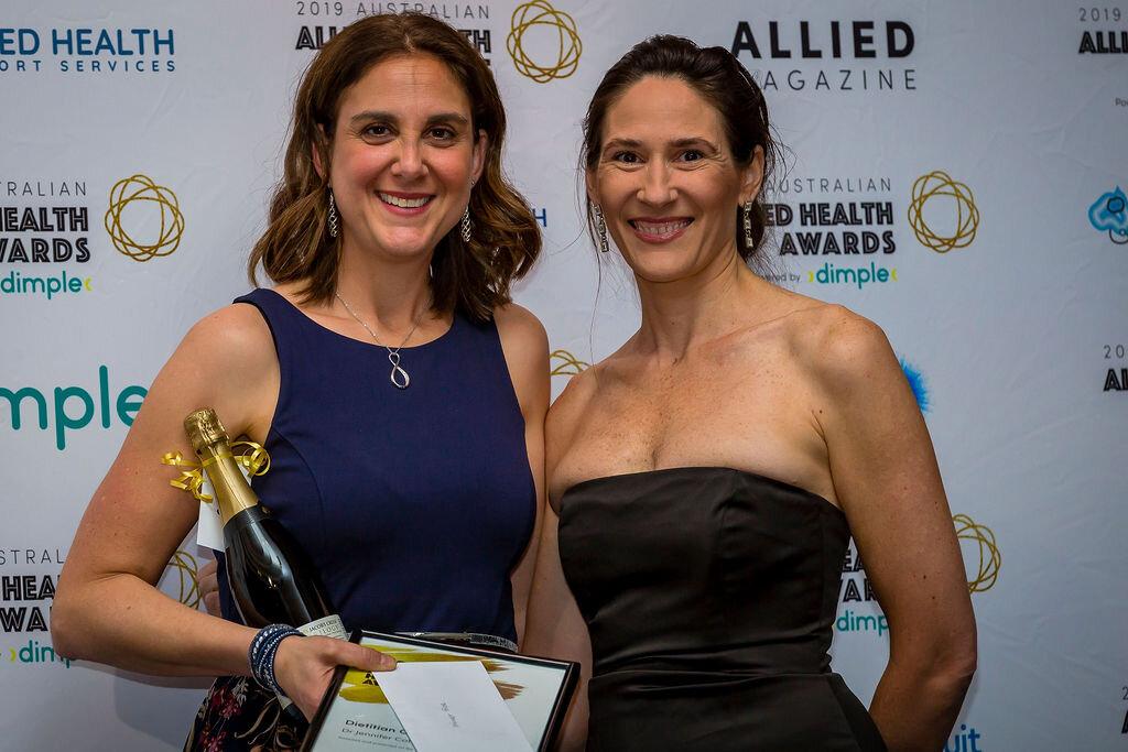 Allied_Health_Awards_2019_98.jpg