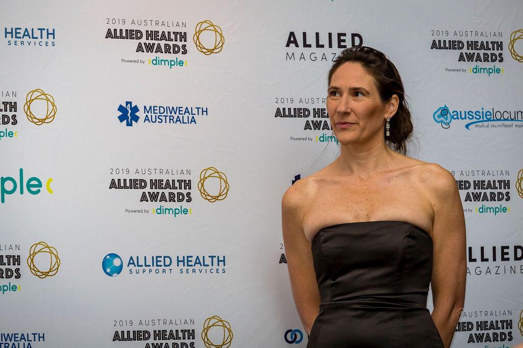 Allied_Health_Awards_2019_95.jpg