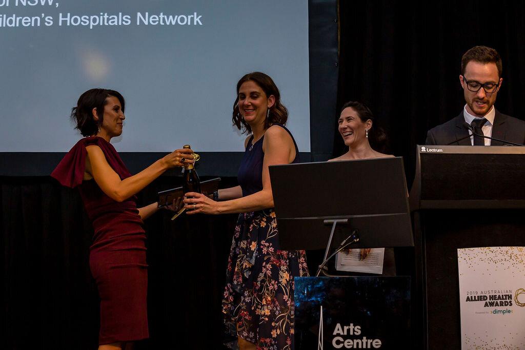 Allied_Health_Awards_2019_91.jpg