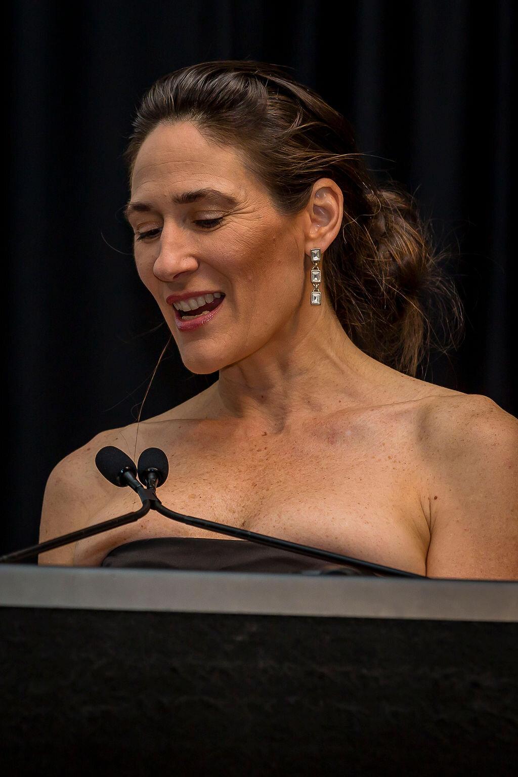 Allied_Health_Awards_2019_90.jpg