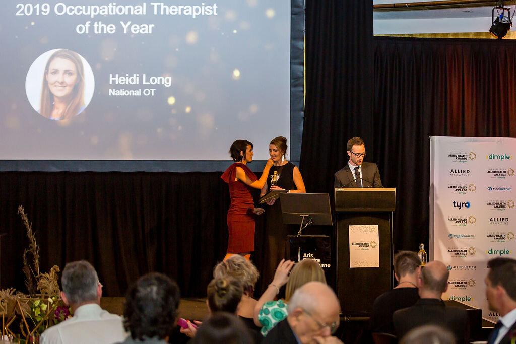 Allied_Health_Awards_2019_83.jpg