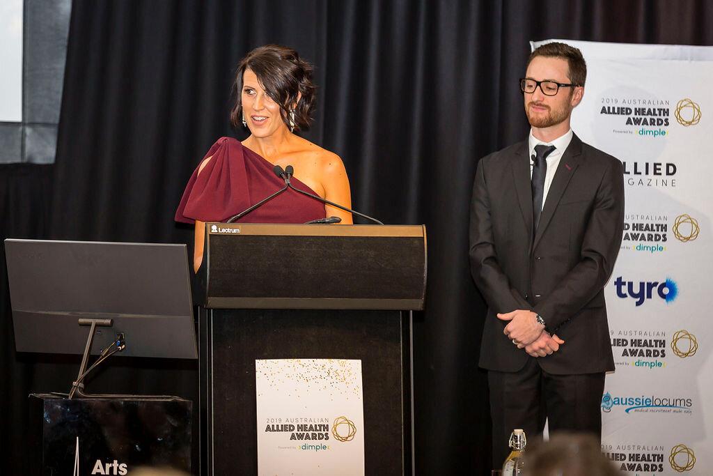 Allied_Health_Awards_2019_81.jpg