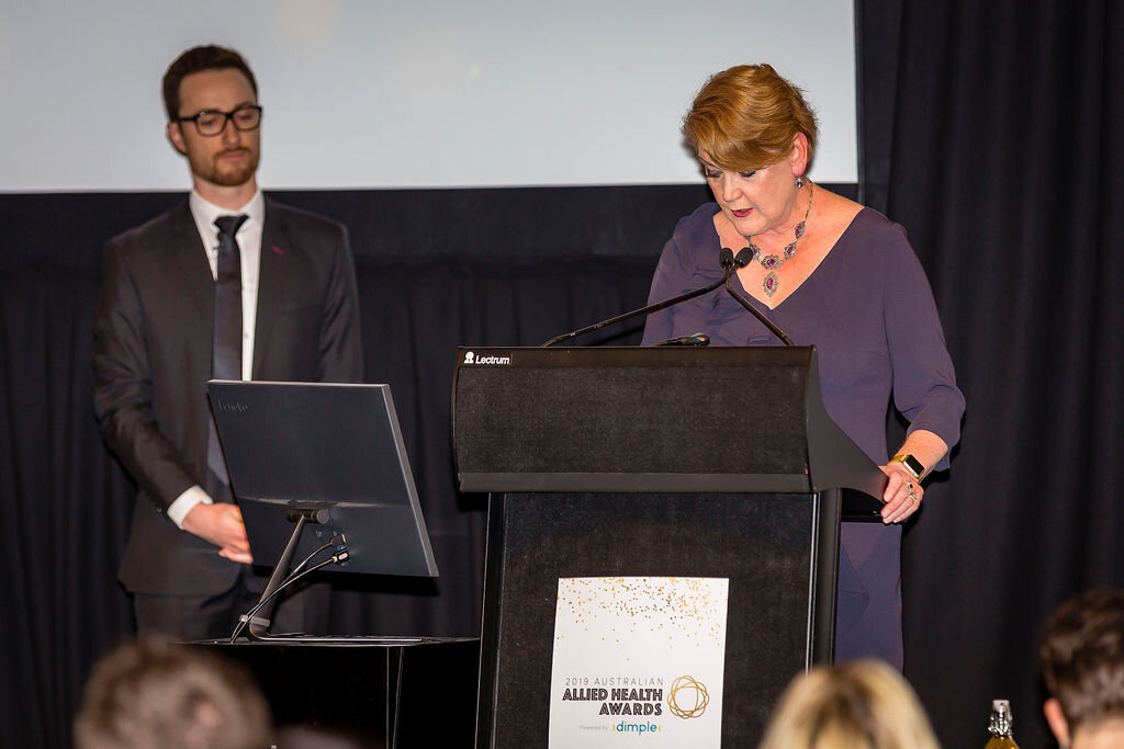 Allied_Health_Awards_2019_75.jpg