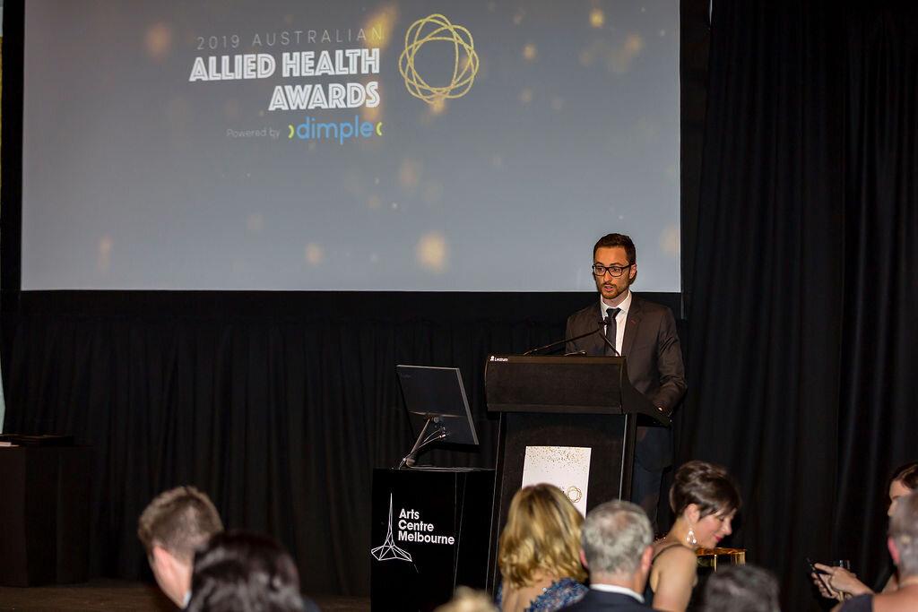 Allied_Health_Awards_2019_73.jpg