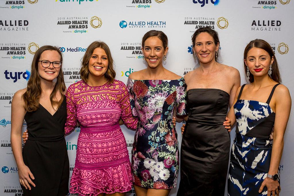 Allied_Health_Awards_2019_71.jpg