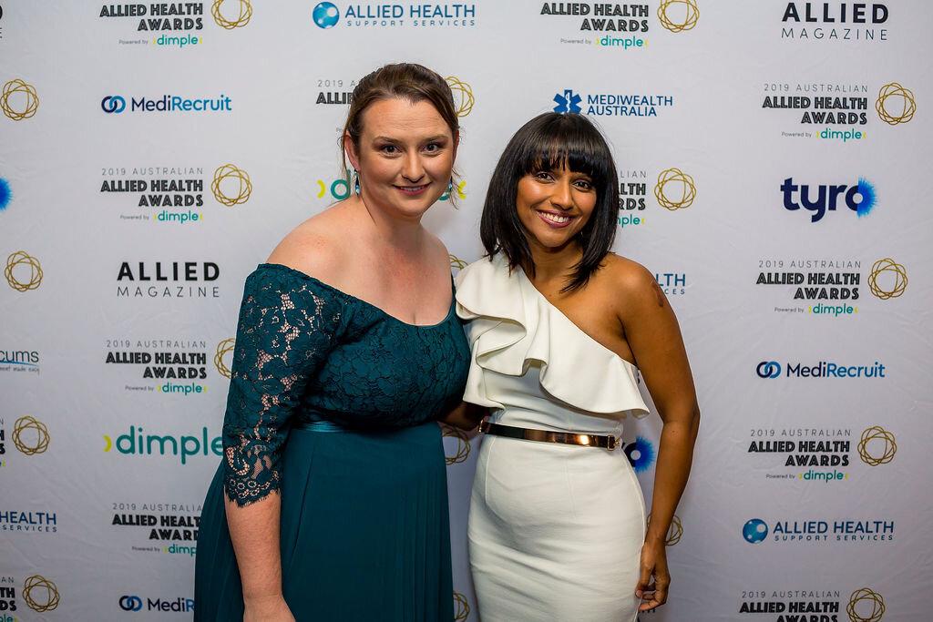 Allied_Health_Awards_2019_70.jpg