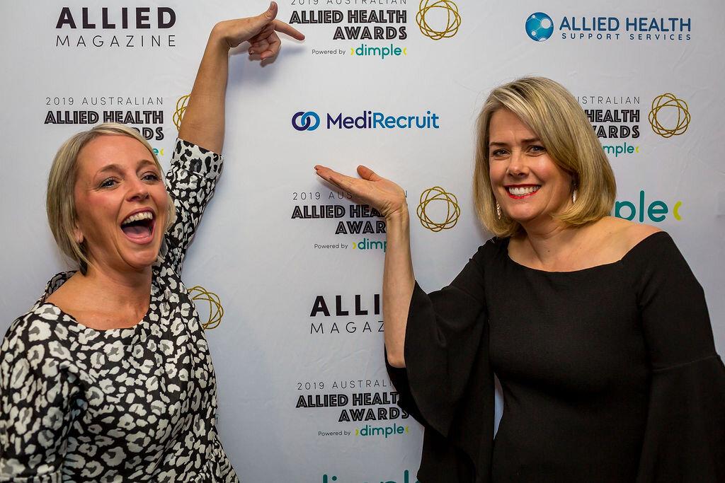 Allied_Health_Awards_2019_69.jpg
