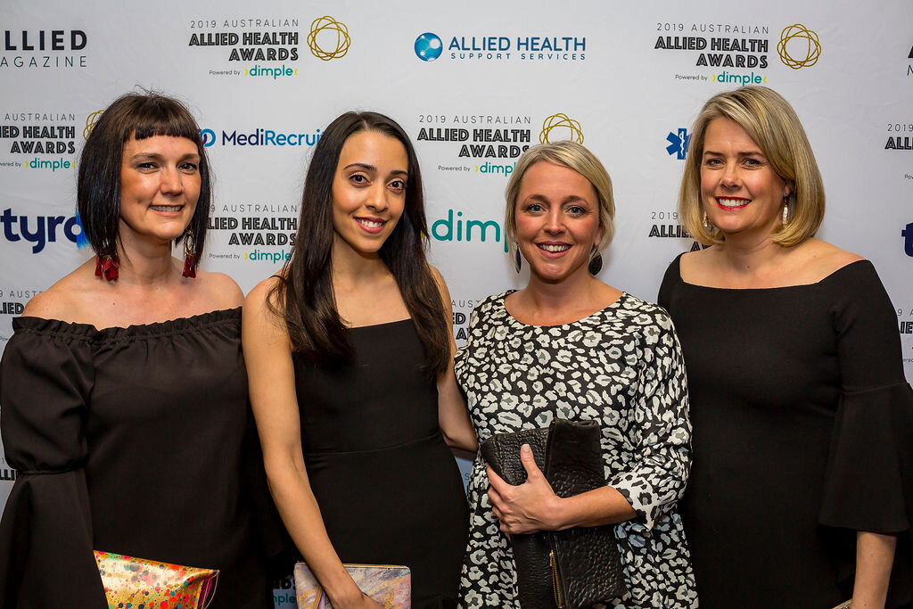 Allied_Health_Awards_2019_68.jpg