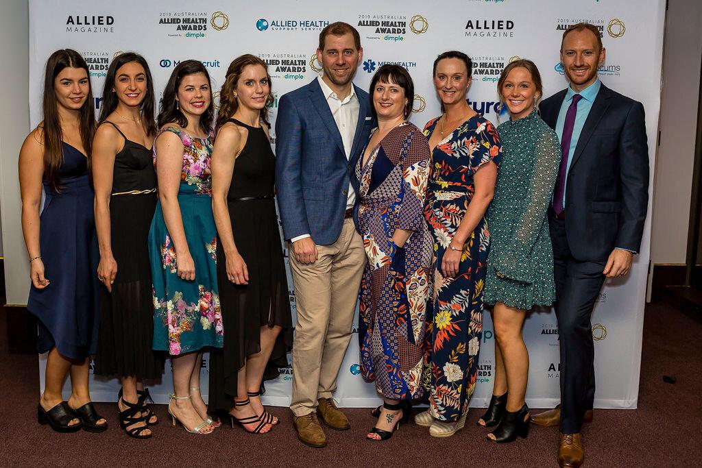 Allied_Health_Awards_2019_66.jpg