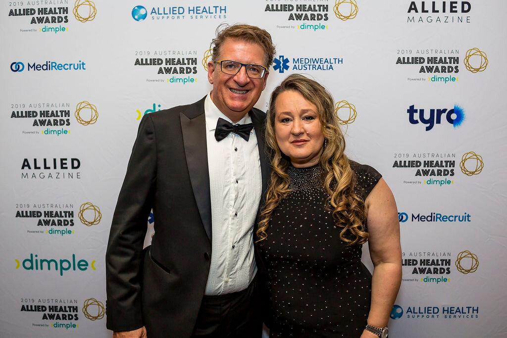 Allied_Health_Awards_2019_64.jpg