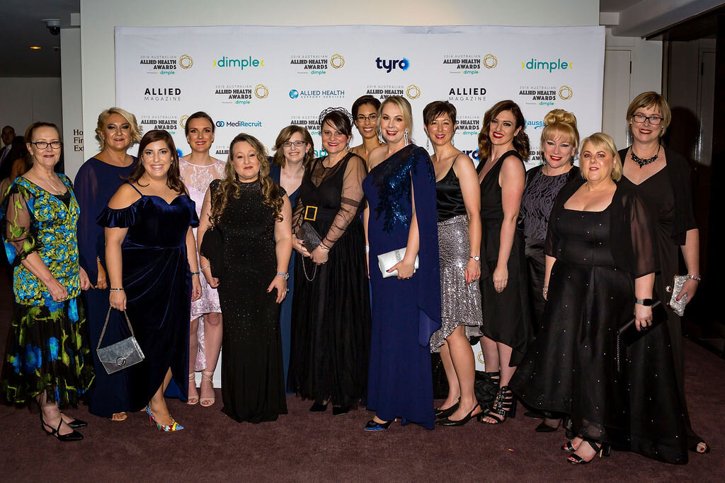 Allied_Health_Awards_2019_62.jpg