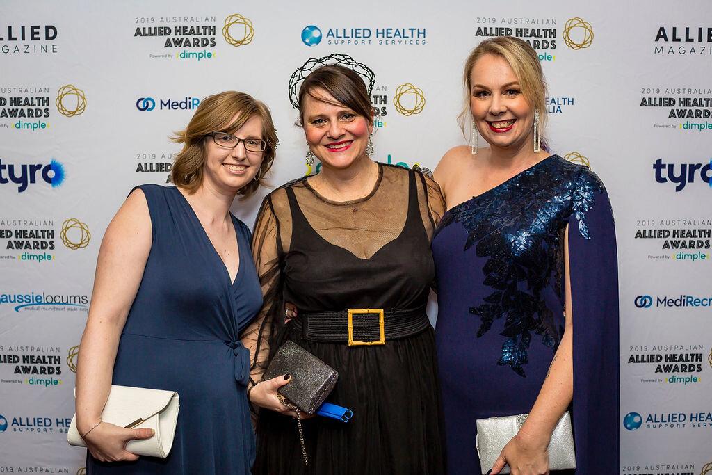 Allied_Health_Awards_2019_61.jpg
