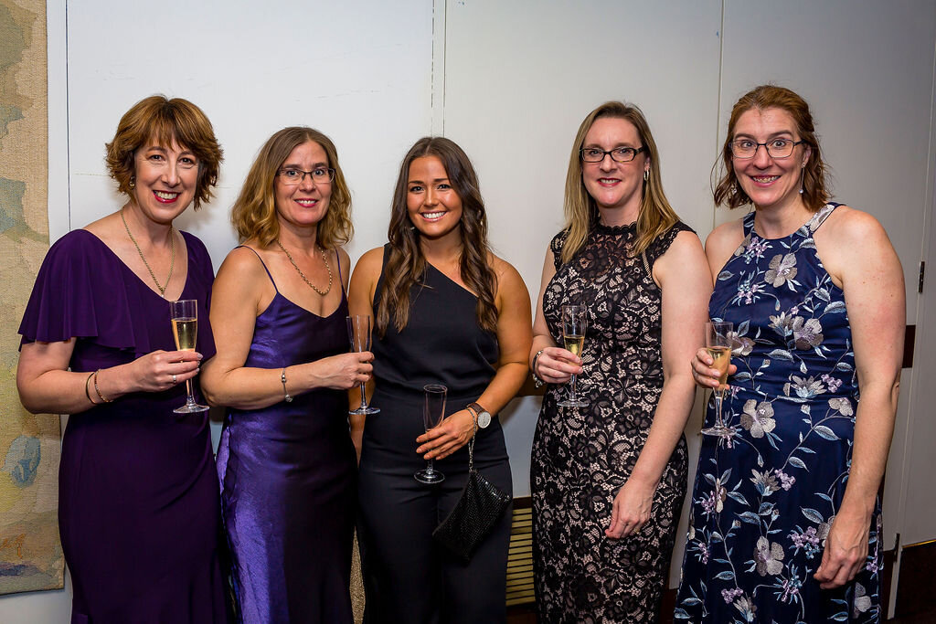 Allied_Health_Awards_2019_57.jpg
