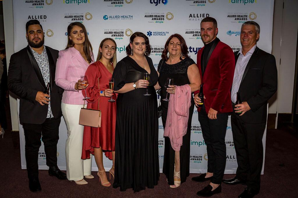 Allied_Health_Awards_2019_48.jpg