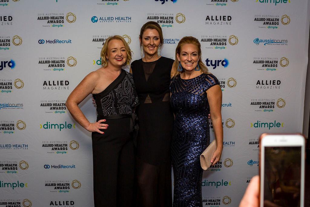 Allied_Health_Awards_2019_47.jpg