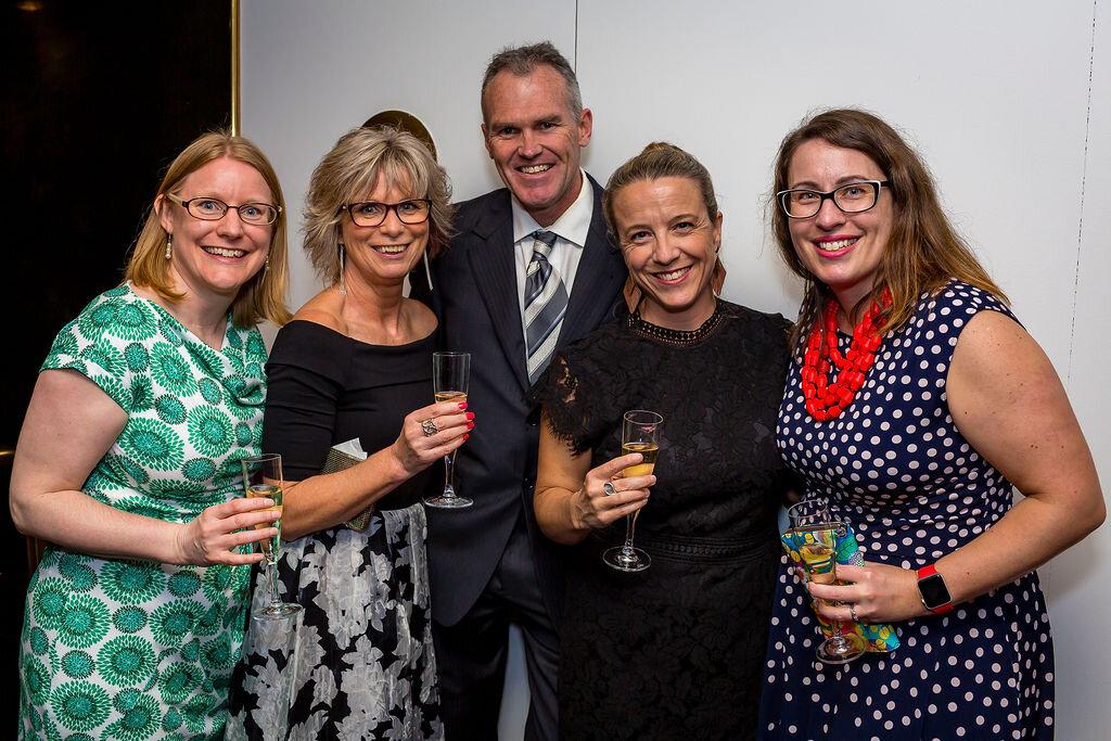 Allied_Health_Awards_2019_45.jpg