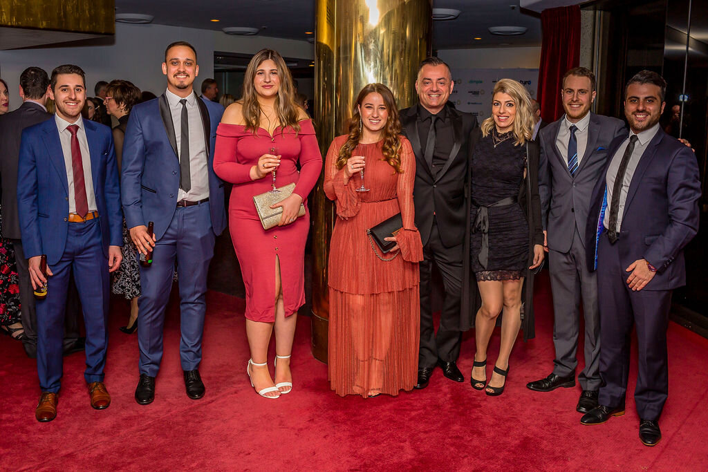 Allied_Health_Awards_2019_44.jpg