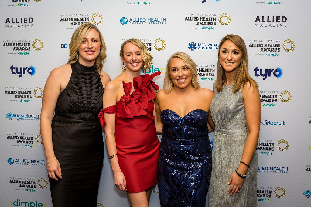 Allied_Health_Awards_2019_41.jpg