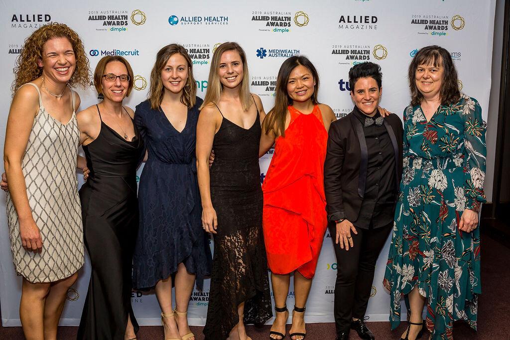 Allied_Health_Awards_2019_40.jpg