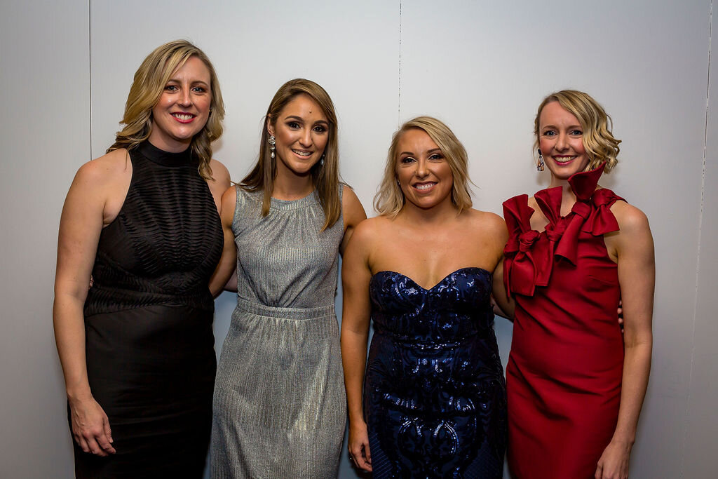 Allied_Health_Awards_2019_39.jpg