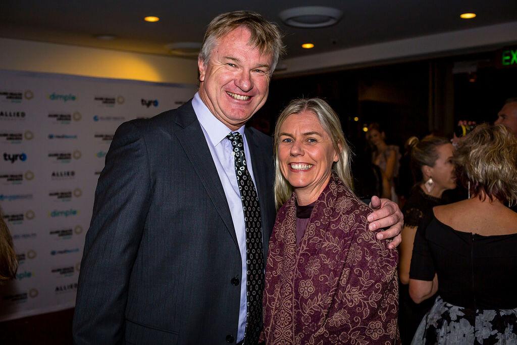 Allied_Health_Awards_2019_37.jpg