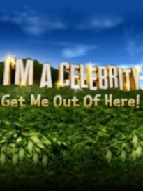 English, I'm a Celebrity Get me out of Here, TV series (Series 1 – 17)