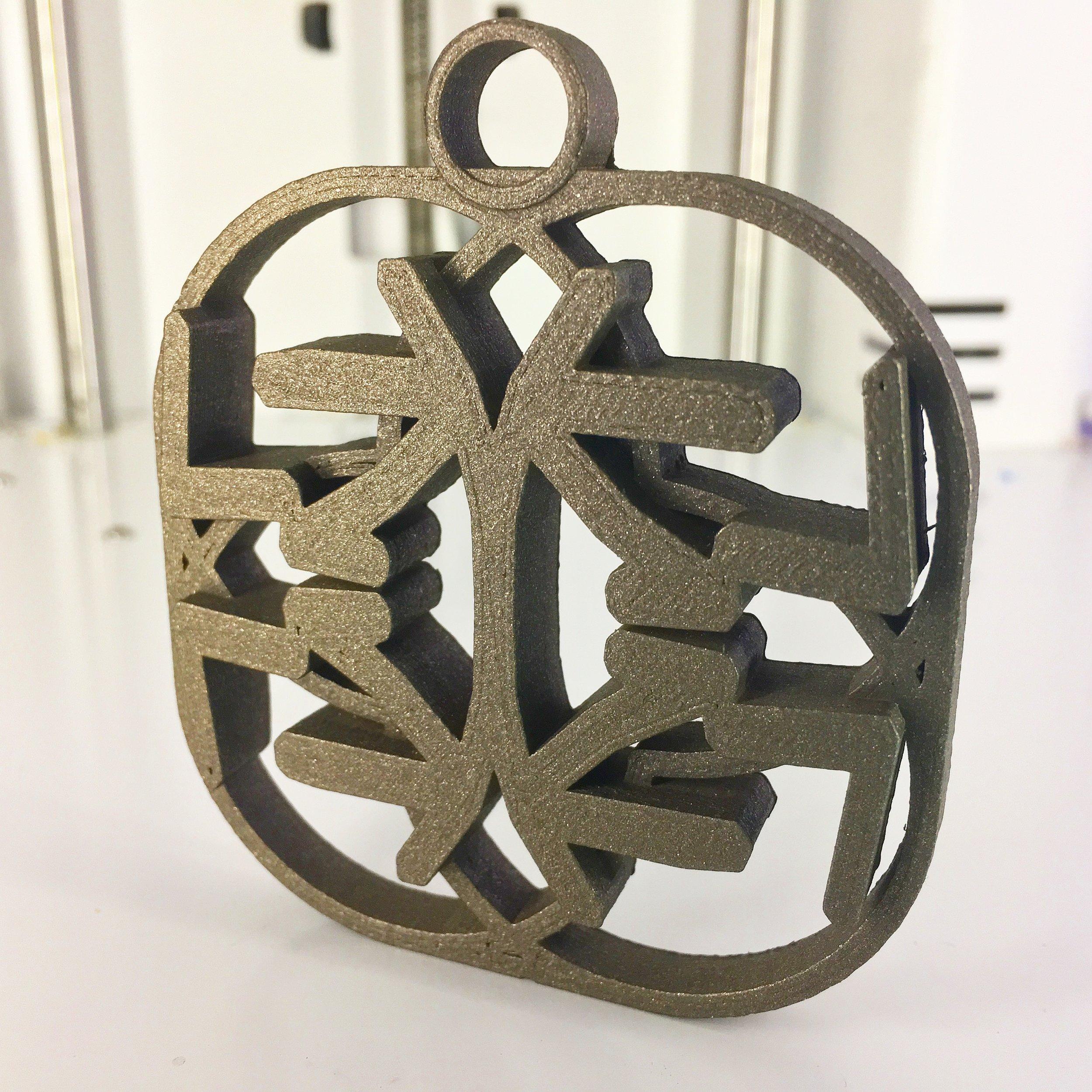 Kanji Jewelry.jpg