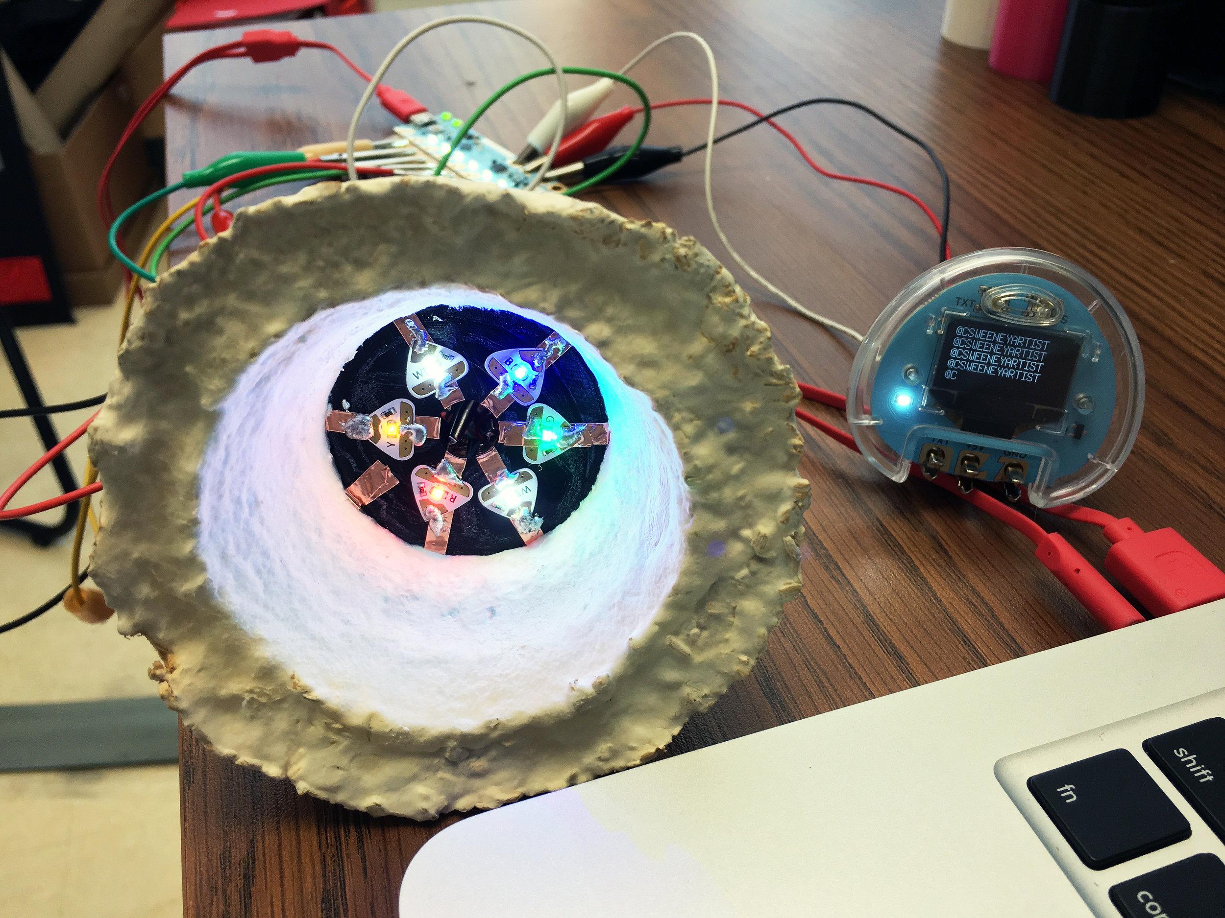 Chibitroics Light.jpg