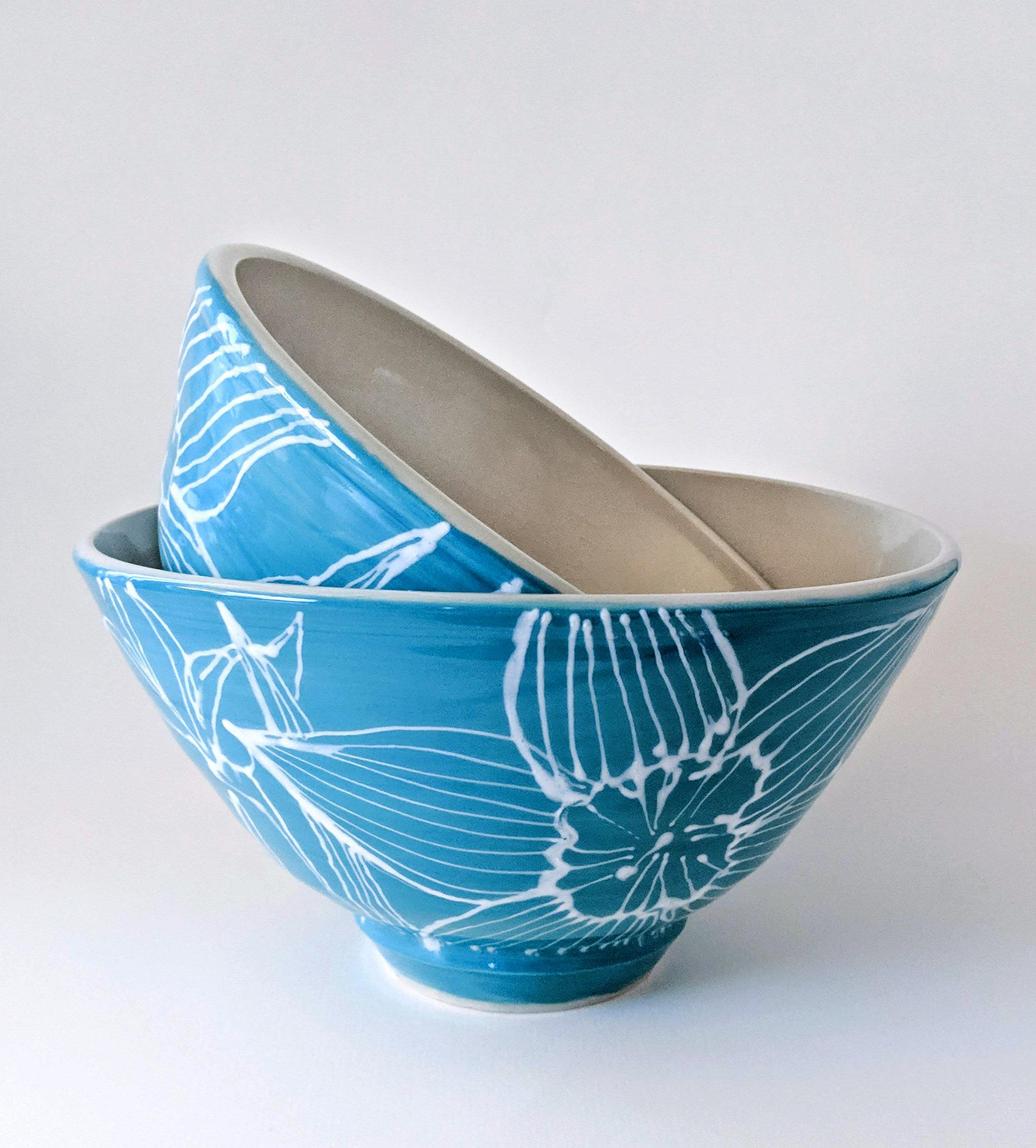 Stoneware Bowl Set.jpg