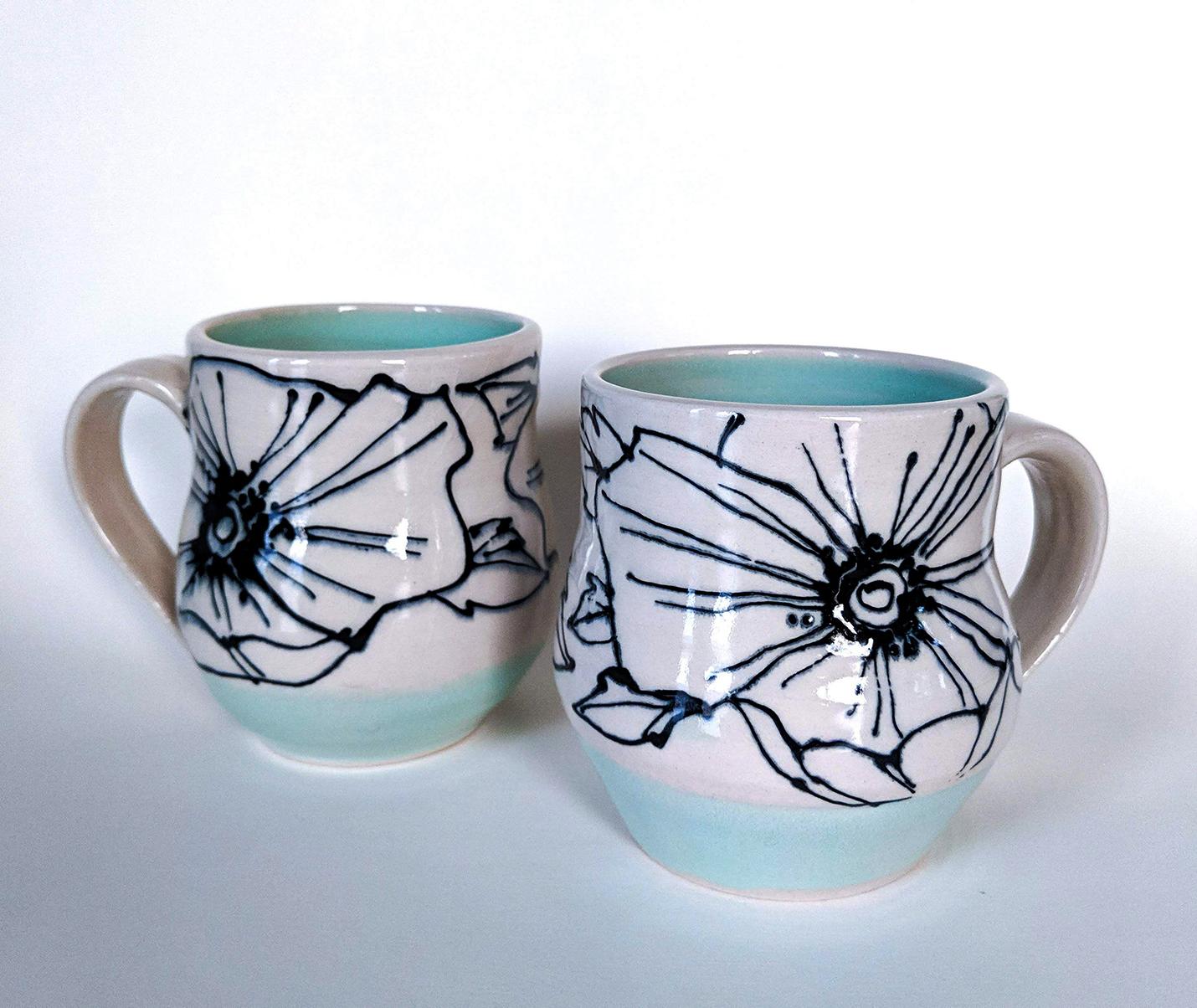 Stoneware Mug Pair 2.jpg